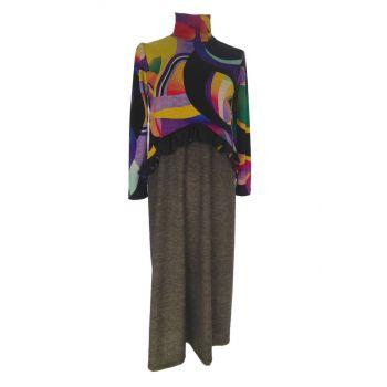 Frajla haljina