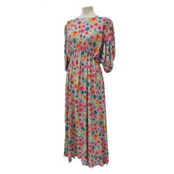 Ljetna haljina 2021