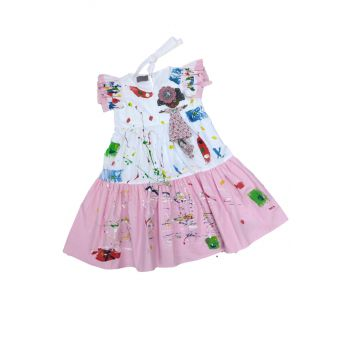 Dječja haljina