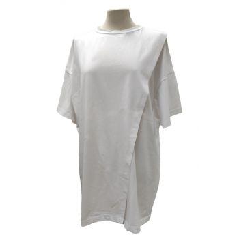 Majica preklop